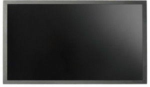 commercal lcd display2